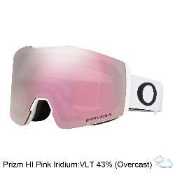 Oakley Fall Line XM Prizm Goggles