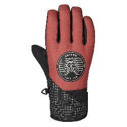 Dakine Crossfire Gloves 2020