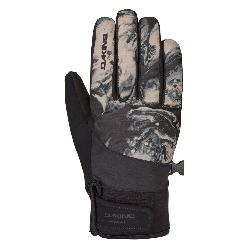 Dakine Electra Womens Gloves 2020
