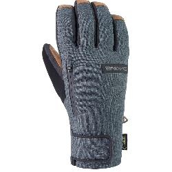 Dakine Leather Titan Gore-Tex Short Cuff Gloves 2020