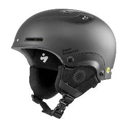 Sweet Protection Blaster II MIPS Helmet