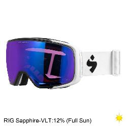 Sweet Protection Interstellar RIG Goggles 2020
