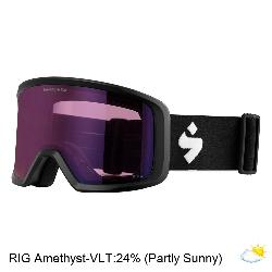 Sweet Protection Firewall RIG Goggles 2020