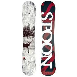 SPOON Nature Womens Snowboard