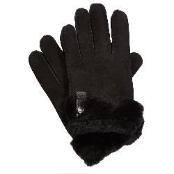 UGG Tenney Womens Gloves 2020