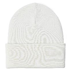 UGG Knit Cuff Womens Hat