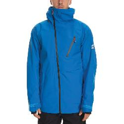 686 GLCR Hydra Thermagraph Mens Insulated Snowboard Jacket 2020