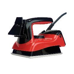 Swix T74 Sport Waxing Iron 2019