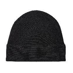UGG Fine Gauge Cuff Mens Hat 2020