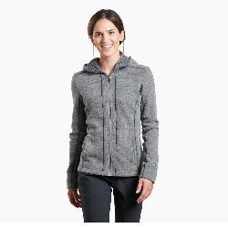 KUHL Stella Hoody Womens Jacket