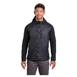 KUHL Provocateur Hybrid Mens Jacket