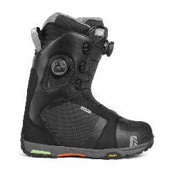 Nidecker Talon Focus Boa Snowboard Boots 2019
