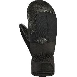Dakine Charger Mittens 2020