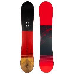 Firefly Furious Snowboard