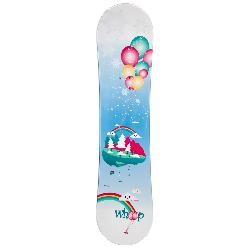 Firefly Whoop 2 Girls Snowboard