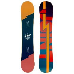 JOINT Charge Snowboard
