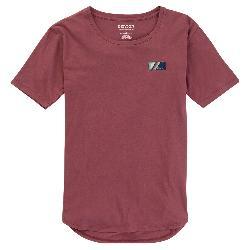 Burton Bel Mar Scoop Tee Womens T-Shirt 2020