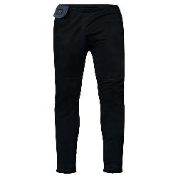 Action Heat 5 V Heated Mens Long Underwear Pants