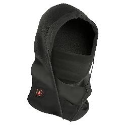 Action Heat 5 V Heated Fleece Balaclava