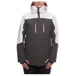 686 Women's GLCR Hydrastash Reservoir Insulated Jacket