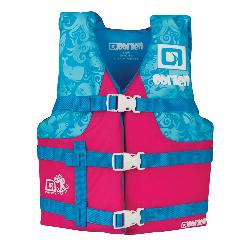 O'Brien Youth Junior Life Vest 2020