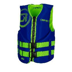 O'Brien Boys Teen Life Vest 2020