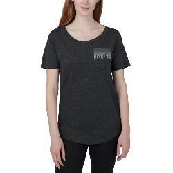 Tentree Juniper Pocket Tee Womens T-Shirt 2020
