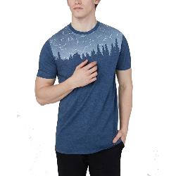 Tentree Constellation Classic Mens T-Shirt