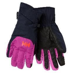 Helly Hansen Swift HT Girls Gloves