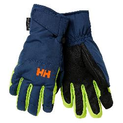 Helly Hansen Swift HT Kids Gloves