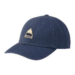 Burton Rad Dad Hat
