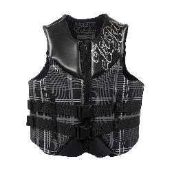 Jetpilot Echelon Neoprene Adult Life Vest