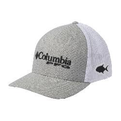 Columbia PFG Mesh Hat 2020