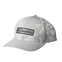 Columbia Maxtrail 110 Adjustable Hat
