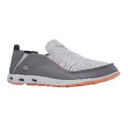 Columbia Bahama Vent Loco III Mens Shoes
