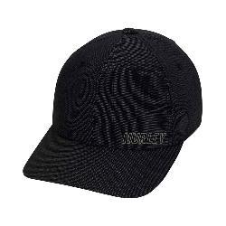 Hurley Dri-Fit Hurricane Onshore Hat