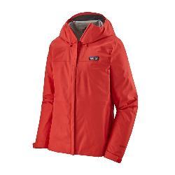 Patagonia Torrentshell 3L Womens Jacket 2020