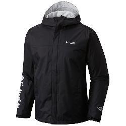 Columbia PFG Storm Mens Jacket