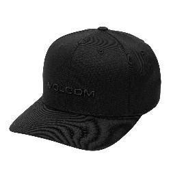 Volcom Euro XFit Hat 2020