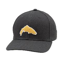 Simms Big Catch Hat