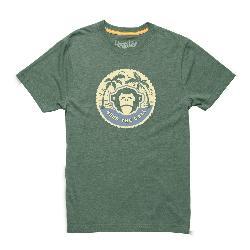 Howler Brothers Howler Mens T-Shirt 2020