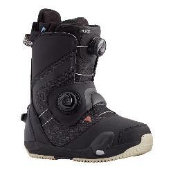 Burton Felix Step On LTD Womens Snowboard Boots
