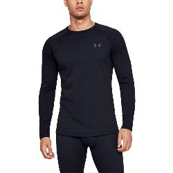 Under Armour Base 3.0 Crew Mens Long Underwear Top 2020