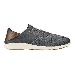 OluKai Alapa Li Keu Mens Shoes 2020