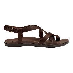 OluKai 'Upena Womens Flip Flops