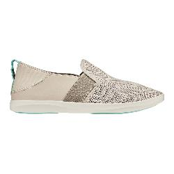 OluKai Hale'iwa Womens Shoes 2020