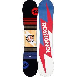 Rossignol Jibfluence Snowboard