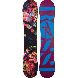 Rossignol Meraki Womens Snowboard