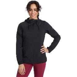 KUHL Eskape Womens Jacket
