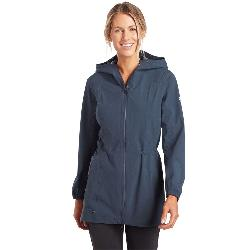 KUHL Stretch Voyager Womens Jacket
